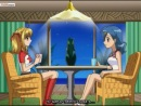 Мелодия Русалки: Пити Пити Питч / Mermaid Melody: Pichi Pichi Pitch - 1 сезон 26 серия (субтитры)
