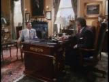 Достопочтенный джентльмен  The Distinguished Gentleman (1992) Трейлер