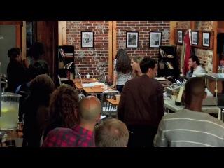Розыгрыш - Телекинез в кафе | Прикол Девушка X-Men | Telekinetic Coffee Shop Surprise Prunk | Мутант Пятого Уровня